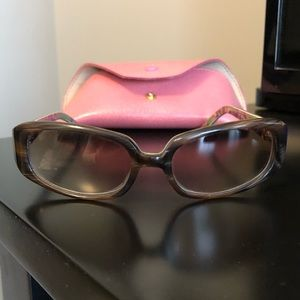 Kate Spade sunglasses style 130 Claire